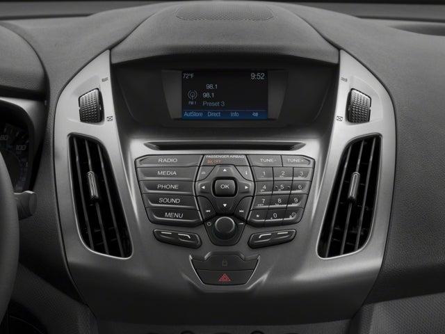 Ford Dealership Austin Mn Www Jpkmotors Com
